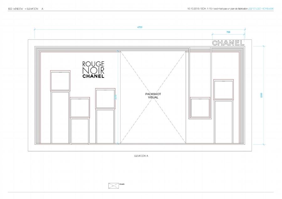 Plan_page2.jpg