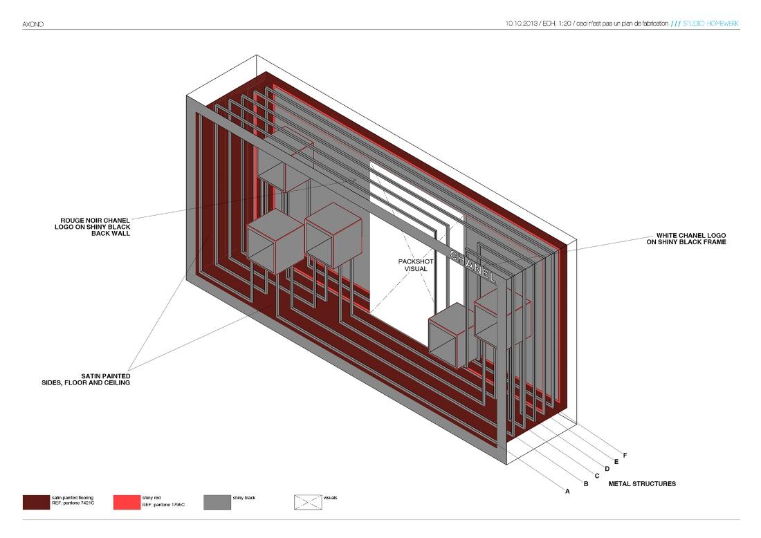 Plan_page1.jpg