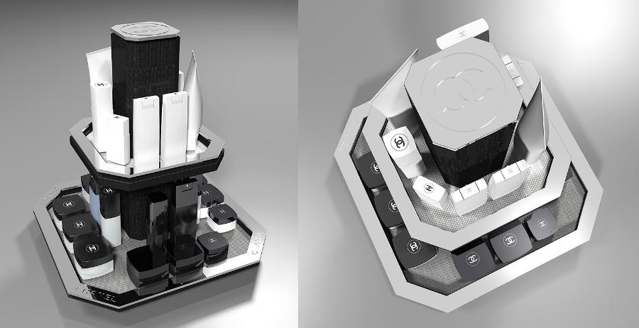 Skincare tester tray2.jpg