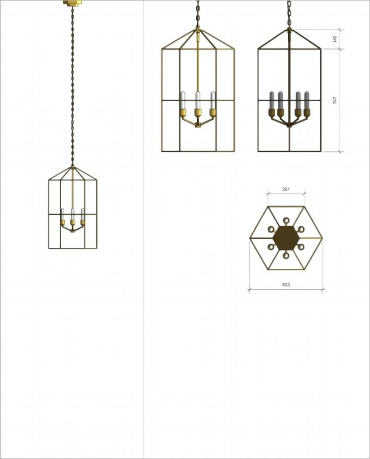 Lantern_BRQ_02_vue2.jpg