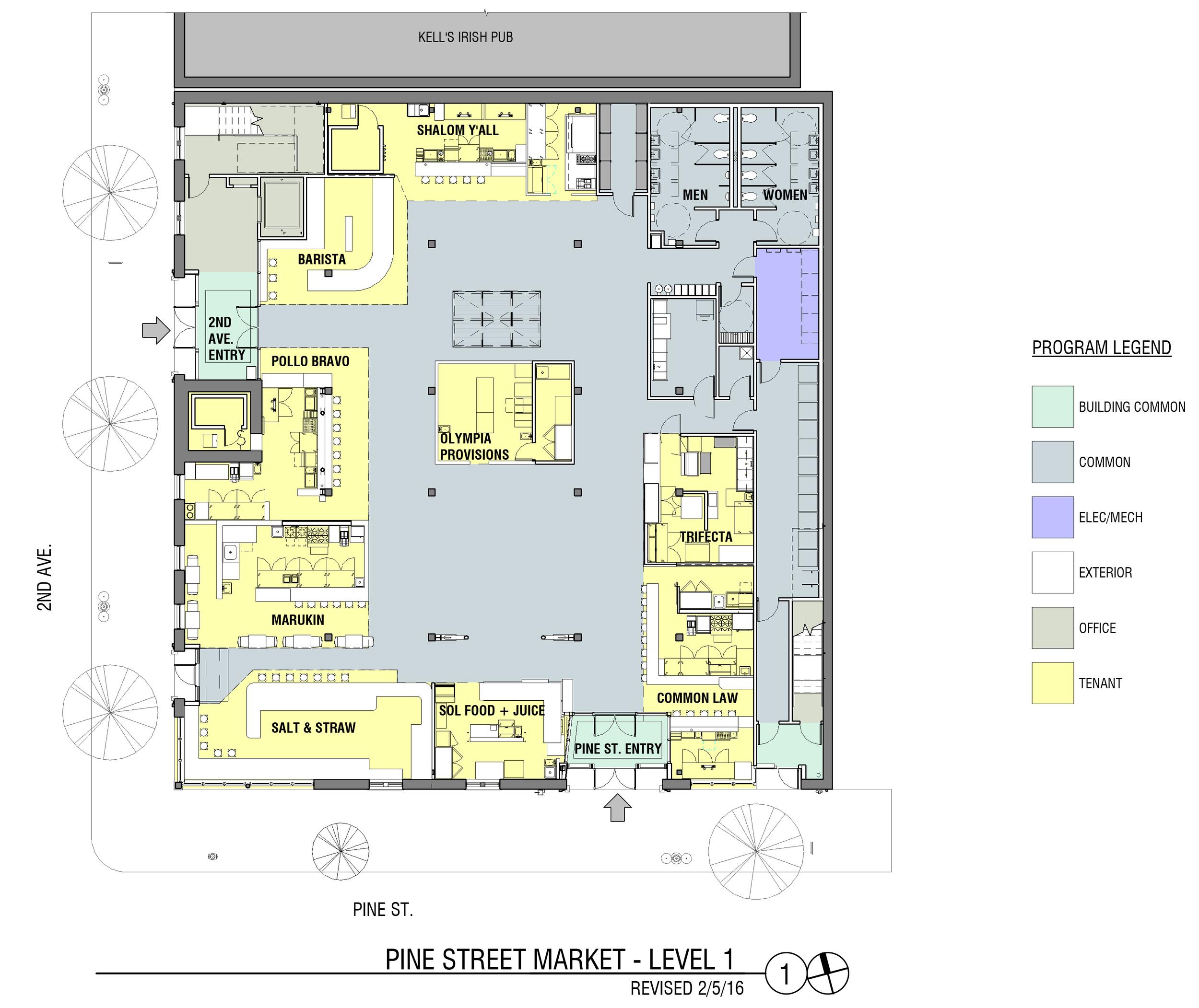 Pine Street Market - CONCEPT PLAN 012616.png