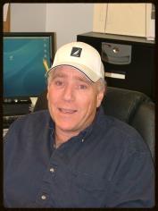 Neil Zarella - CEO/Owner   nzarella@bostonlobstercompany.com