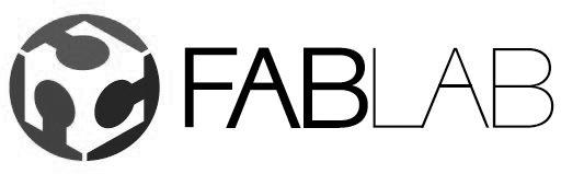 FAB LAB.jpg