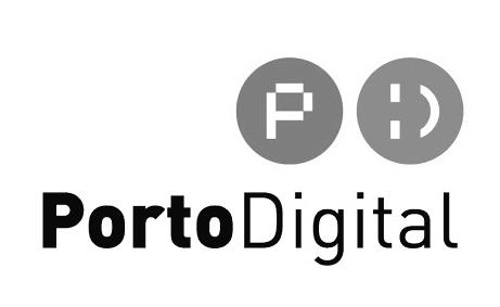 PORTO DIGITAL.jpg