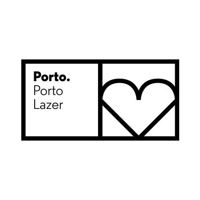 PORTO LAZER.png