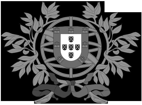 PRESIDENCIA DA REPUBLICA.png