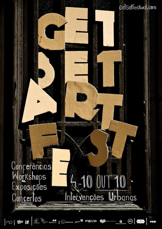 get set festival 2010.jpg