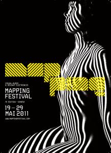 Mapp_Ann_360_06_Prod_VECT-218x300.png