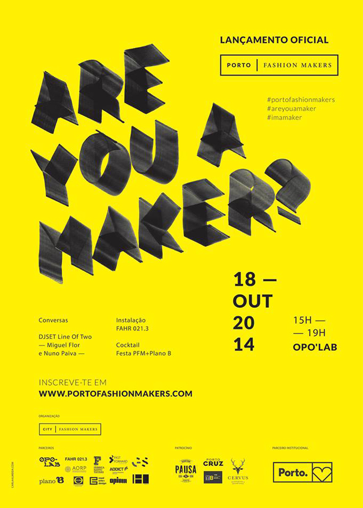 OPO LAB ARE YOU A MAKER.jpg
