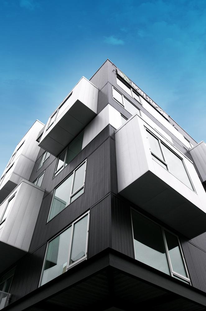Broadstone-Exterior-05.jpg