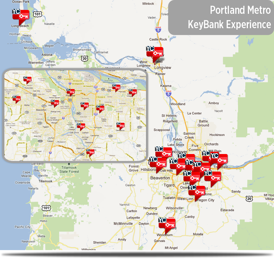 KeyBank Map-2.png