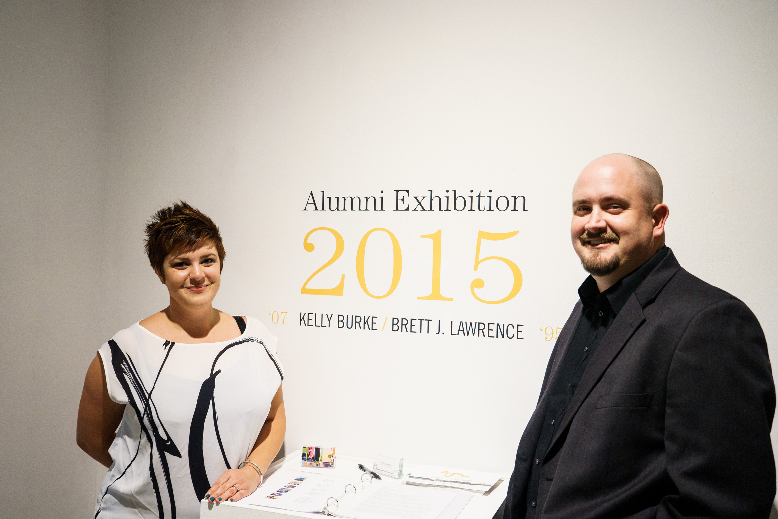 AlumniGalleryReception-10.16.2015-06.jpg