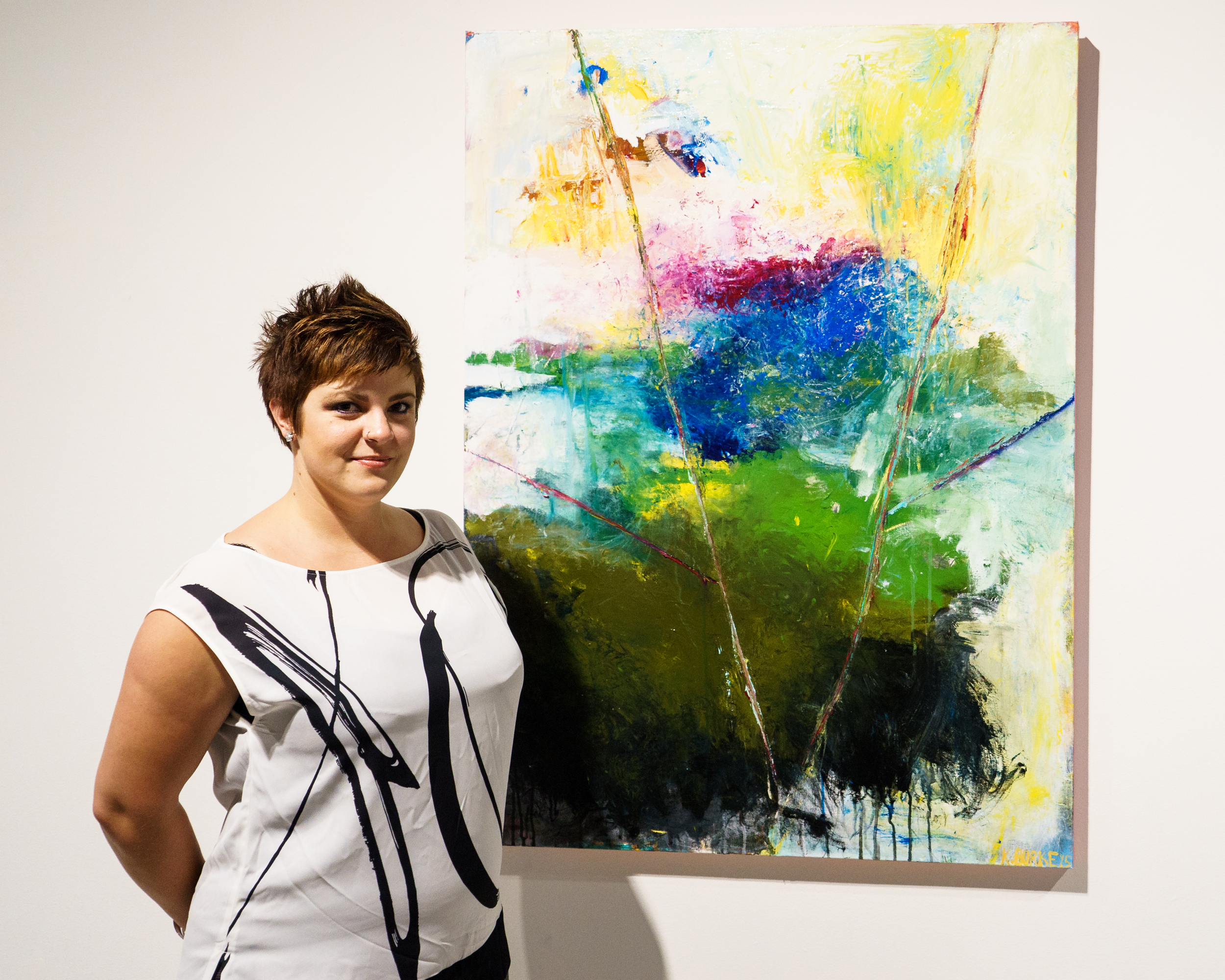AlumniGalleryReception-10.16.2015-09.jpg