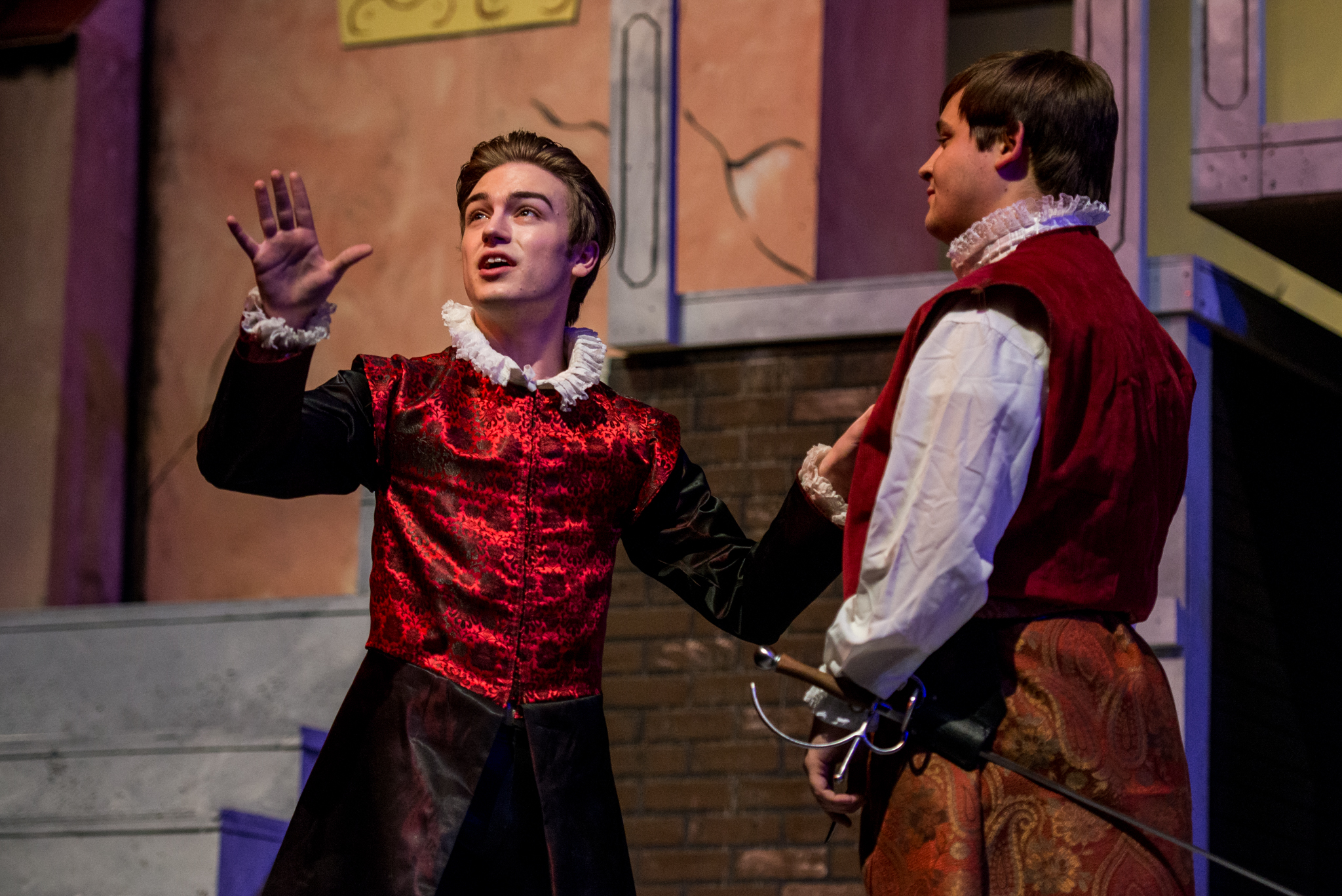 Romeo&Juliet-01.27.2016-010.jpg