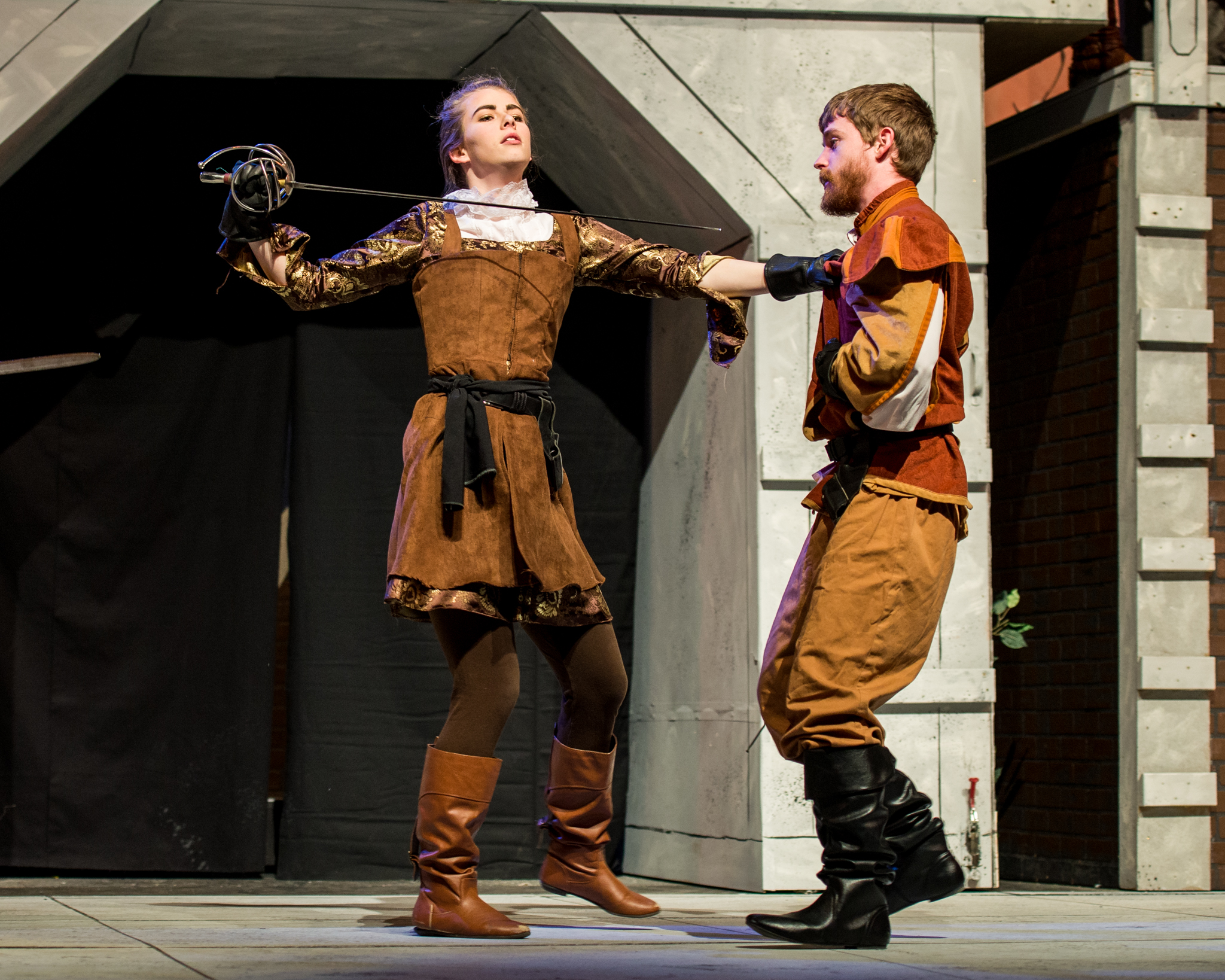 Romeo&Juliet-01.27.2016-004.jpg