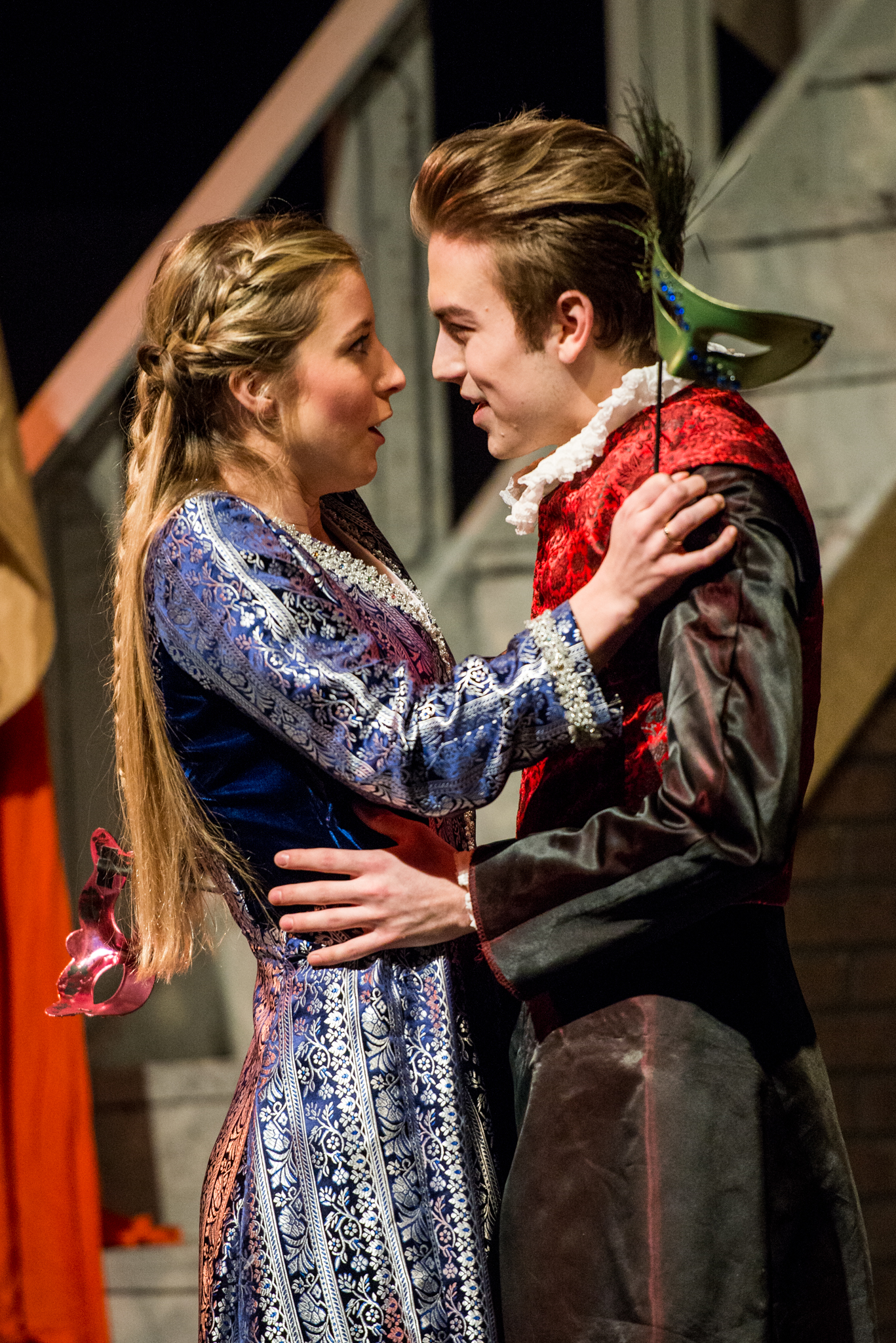 Romeo&Juliet-01.27.2016-020.jpg