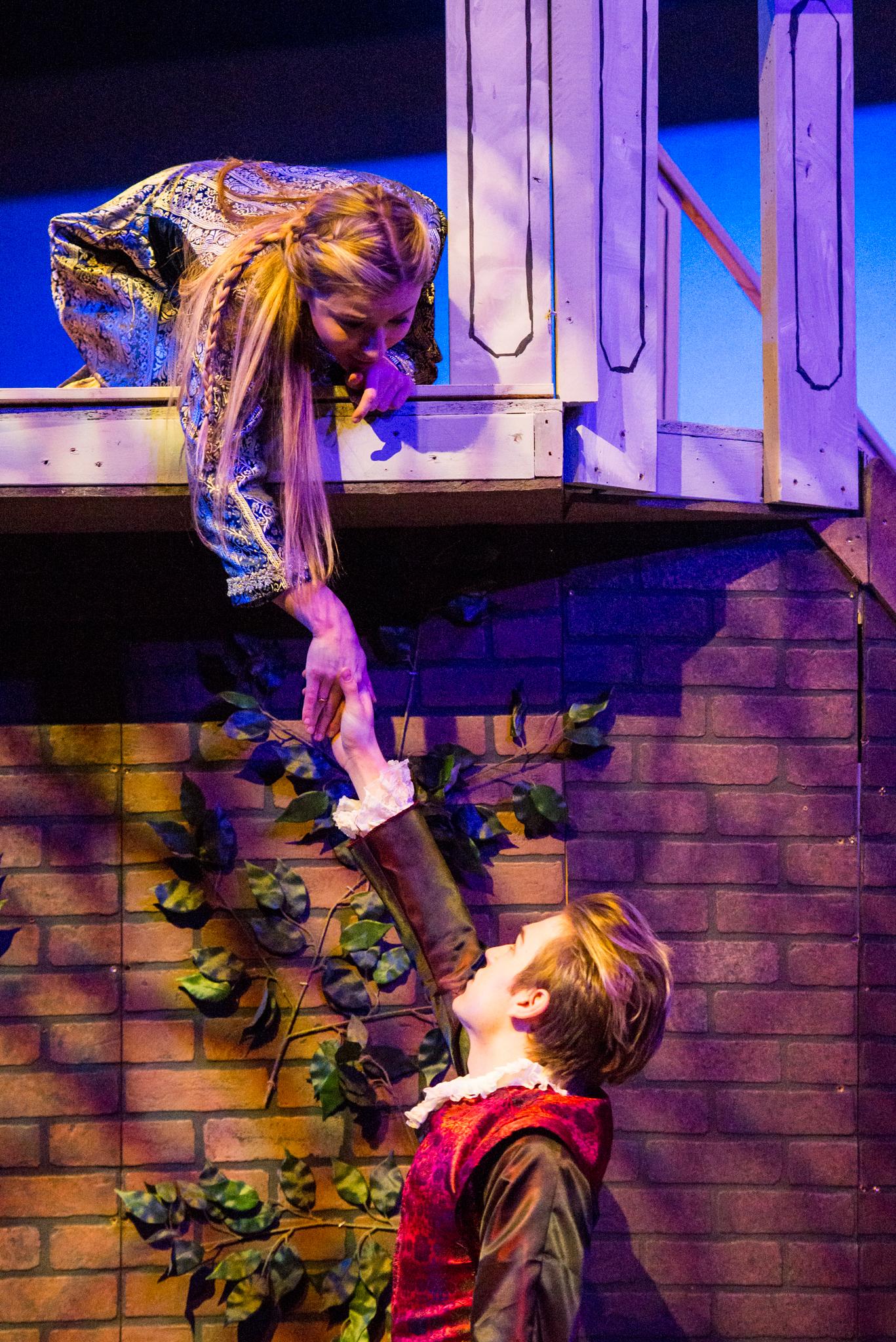 Romeo&Juliet-01.27.2016-029.jpg