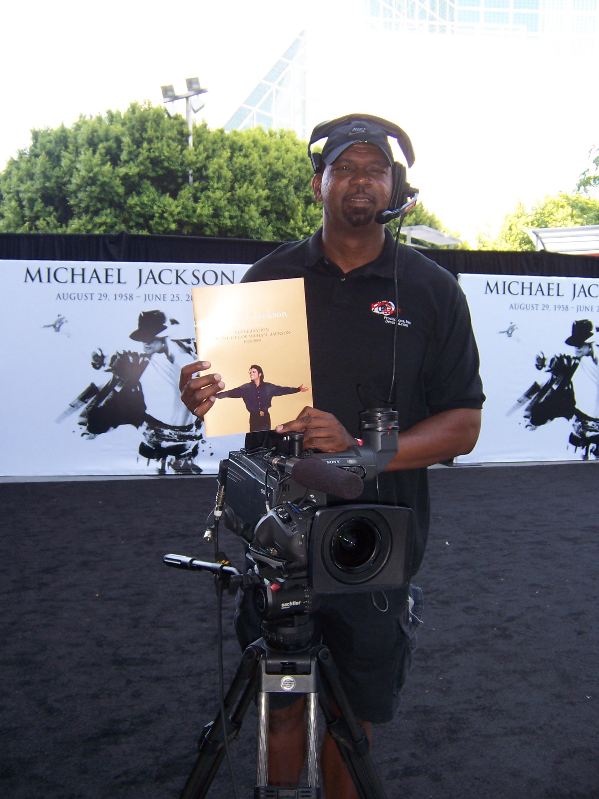 D MJ Memorial.jpg