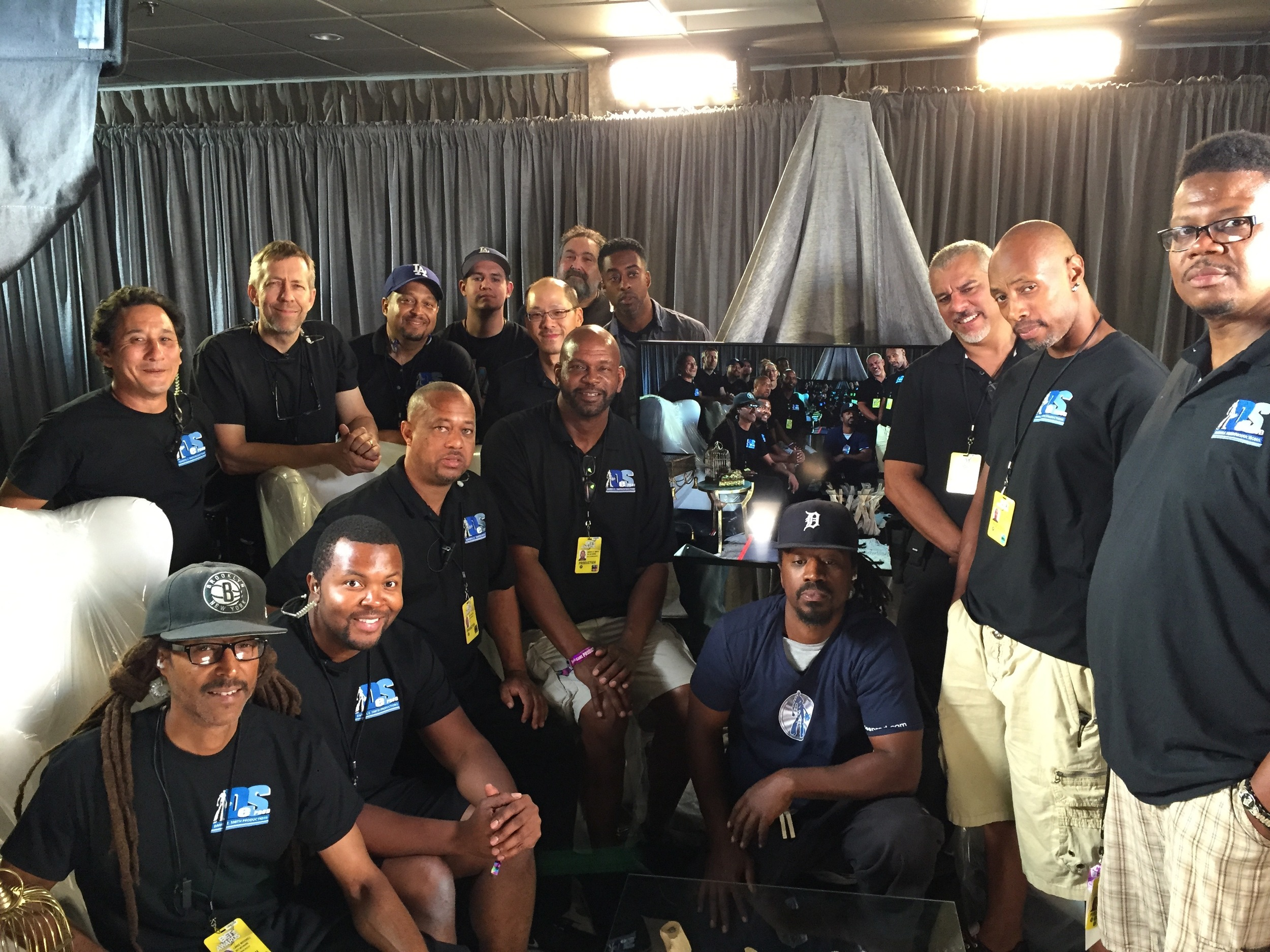 Desprod BETX Crew 2015.jpg