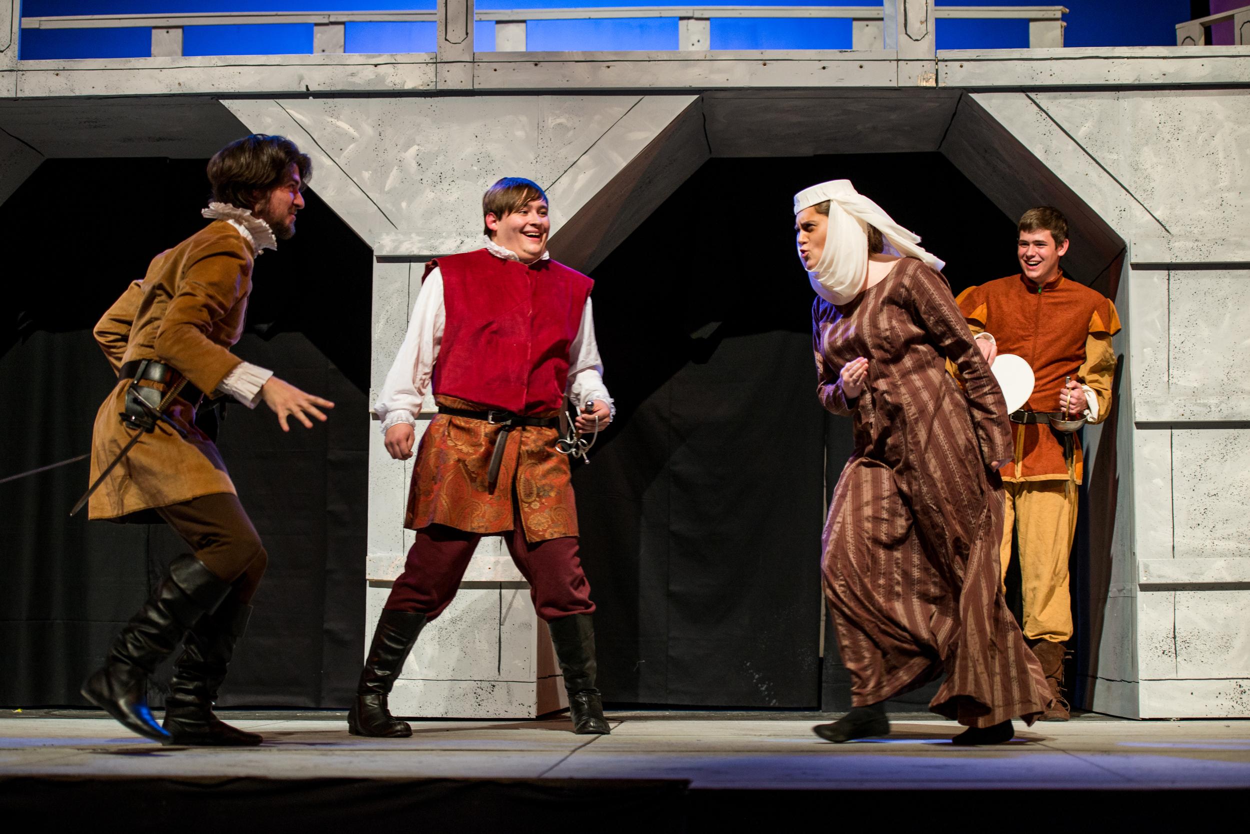 Romeo&Juliet-01.27.2016-077.jpg