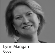 Lynn Mangan.jpg