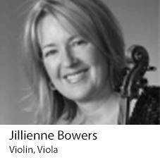 Jillienne Bowers.jpg