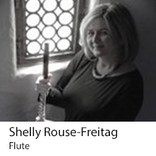 Shelly Rouse-Freitag.jpg