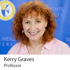 Kerry Graves.jpg