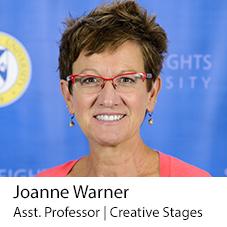 Joanne Warner.jpg