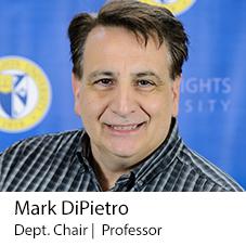 Mark DiPietro.jpg