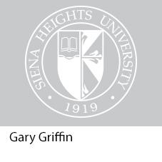Gary Griffin.jpg