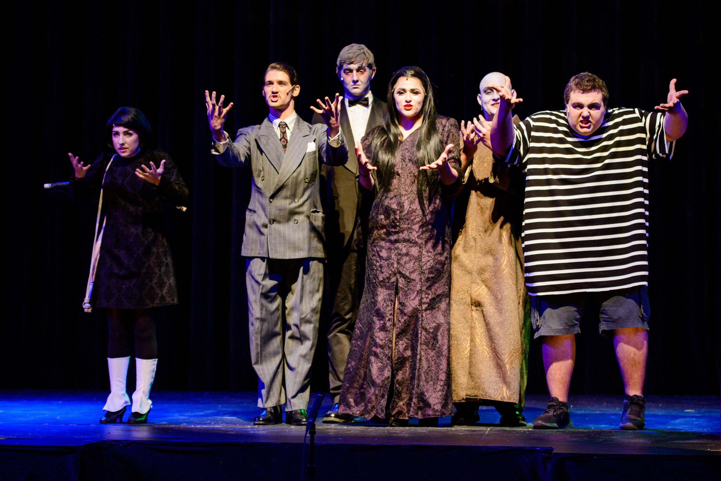 Addamsfamily-10.04.2016-004.jpg