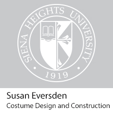 Susan Eversden.jpg