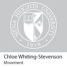 Chloe Whiting-Stevenson.jpg