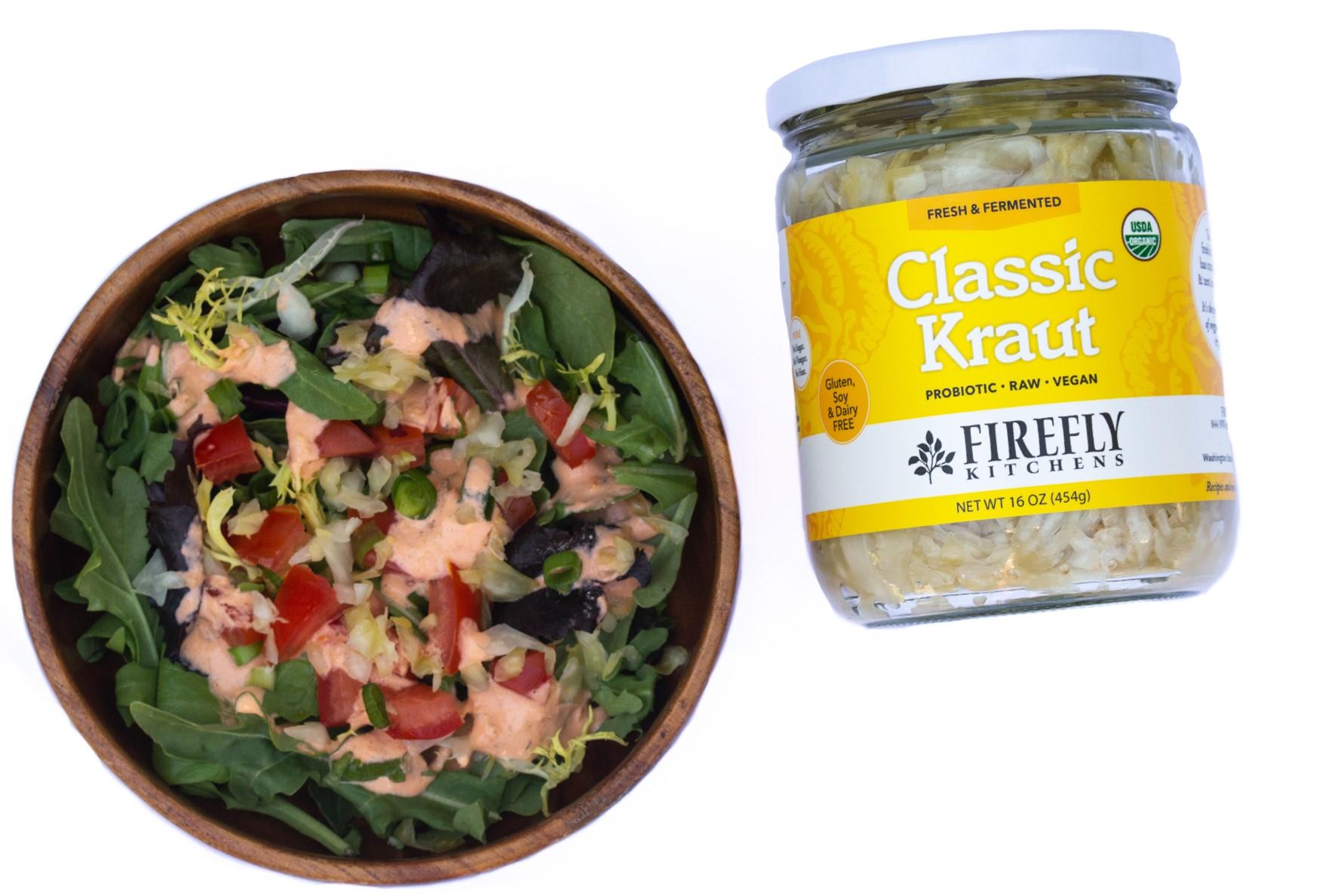 salads-3289 (1).jpg