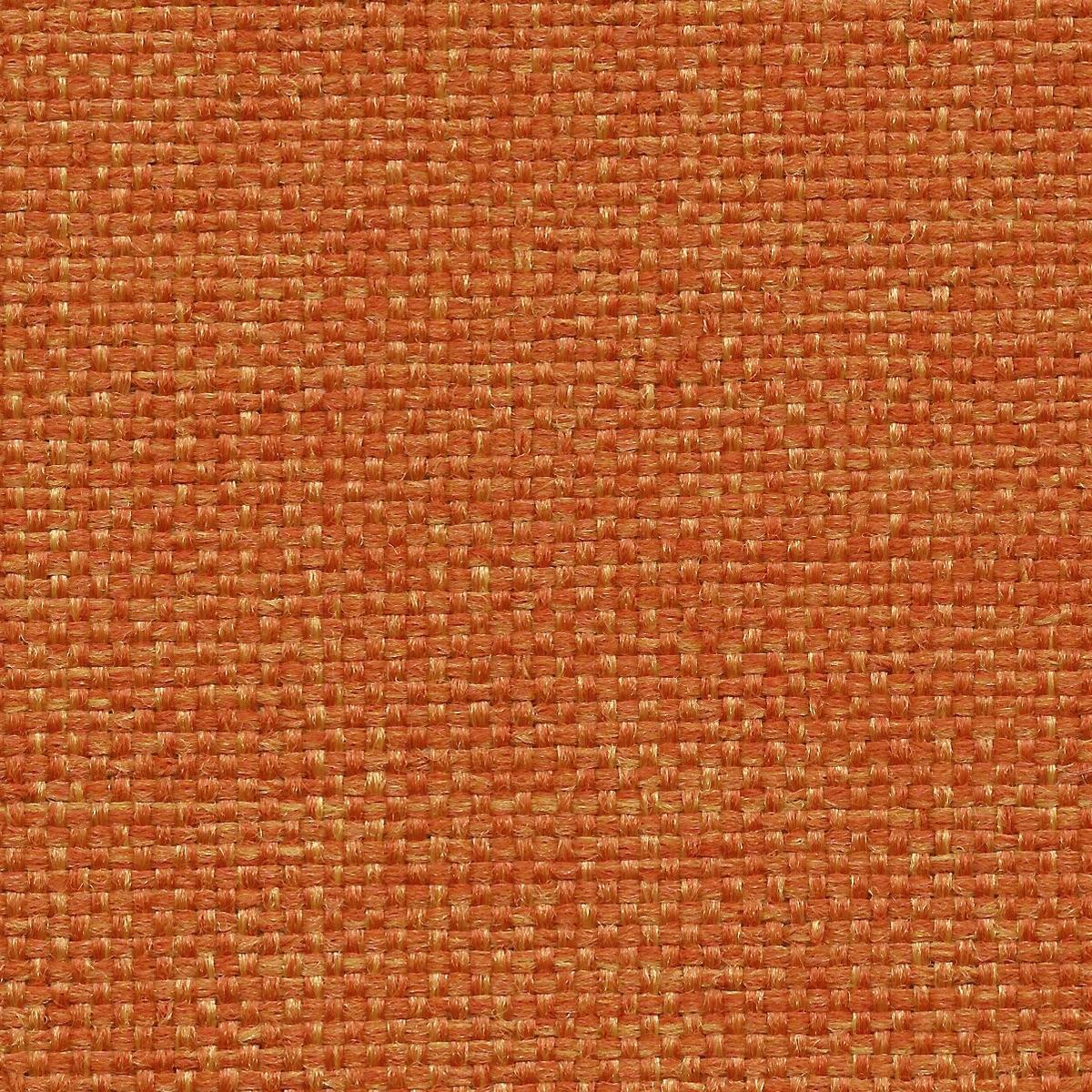 Orange • Rust • Copper