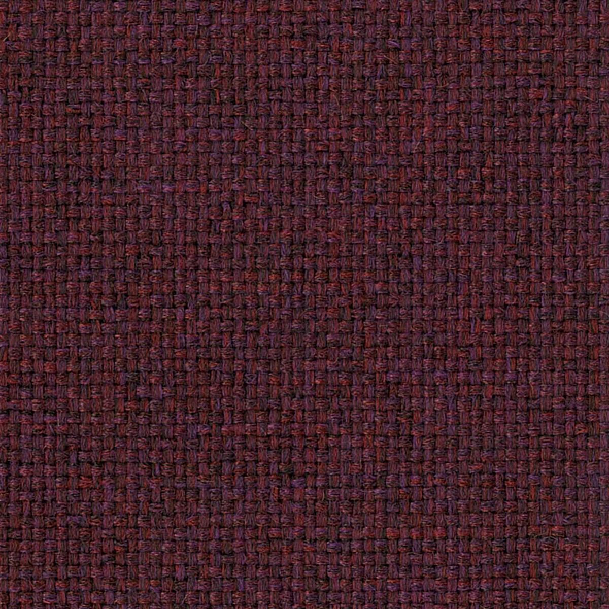 Purple • Violet • Plum