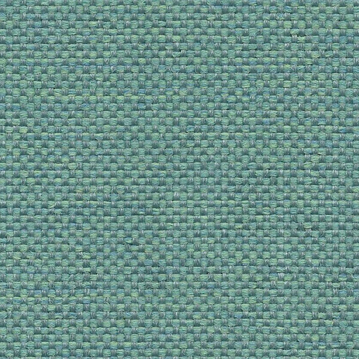 Blue Green • Teal • Aqua