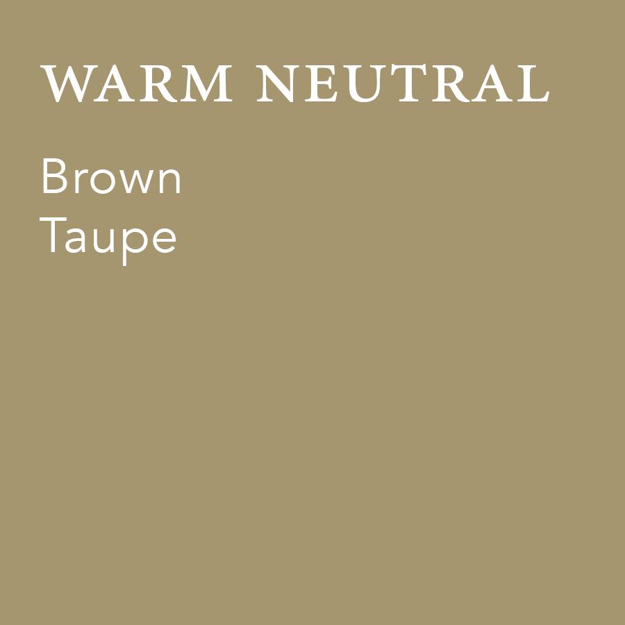 Warm Neutral.jpg