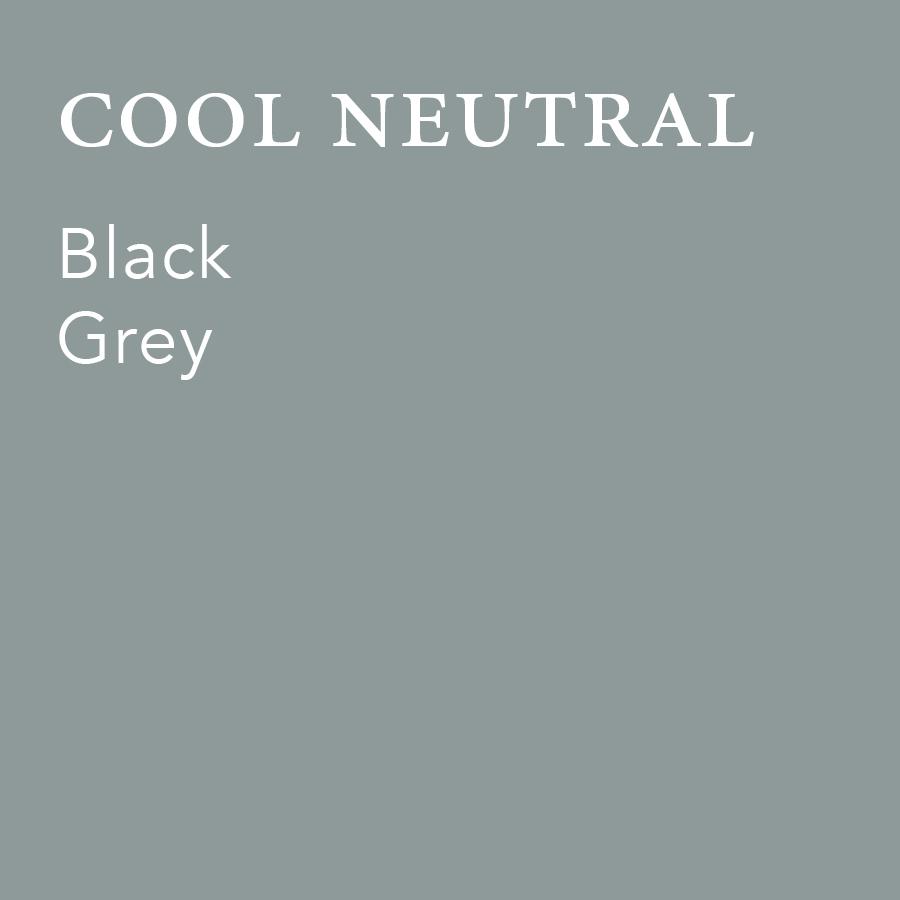 Cool Neutral.jpg