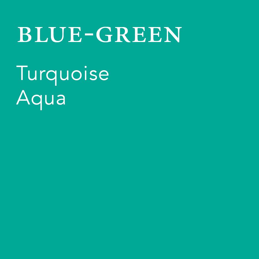 Blue-Green.jpg