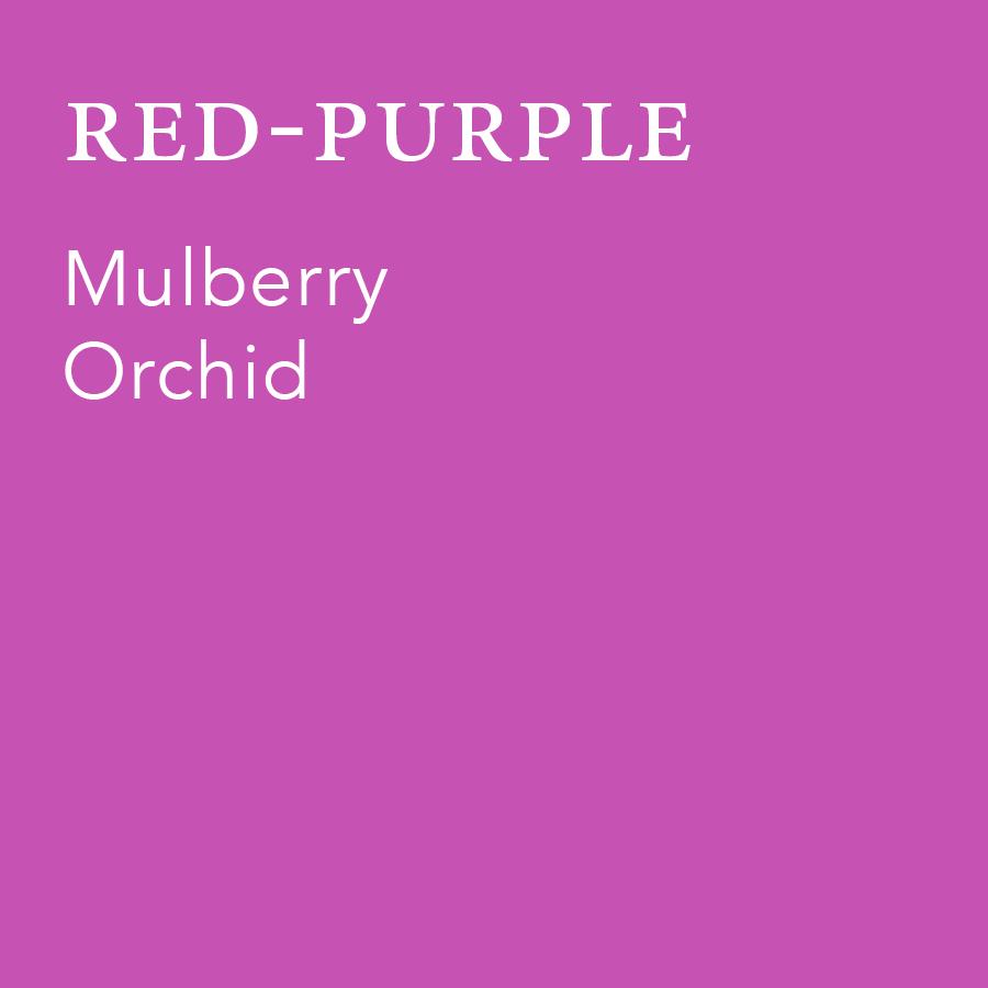 Red-Purple.jpg