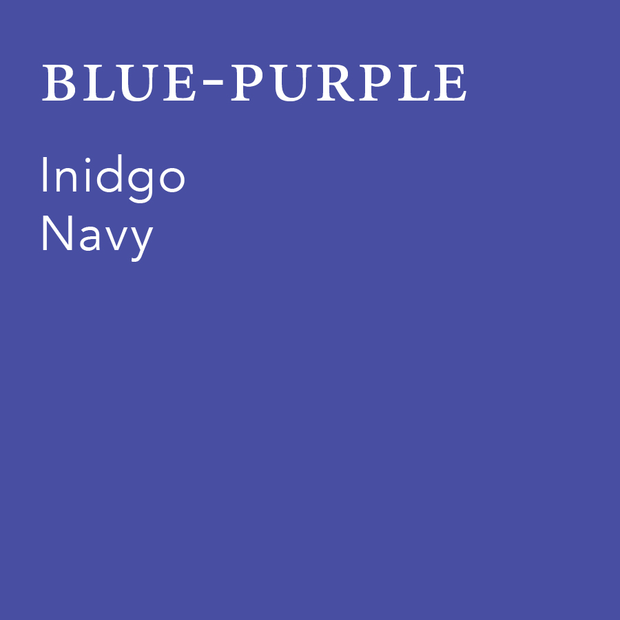 Blue-Purple.jpg