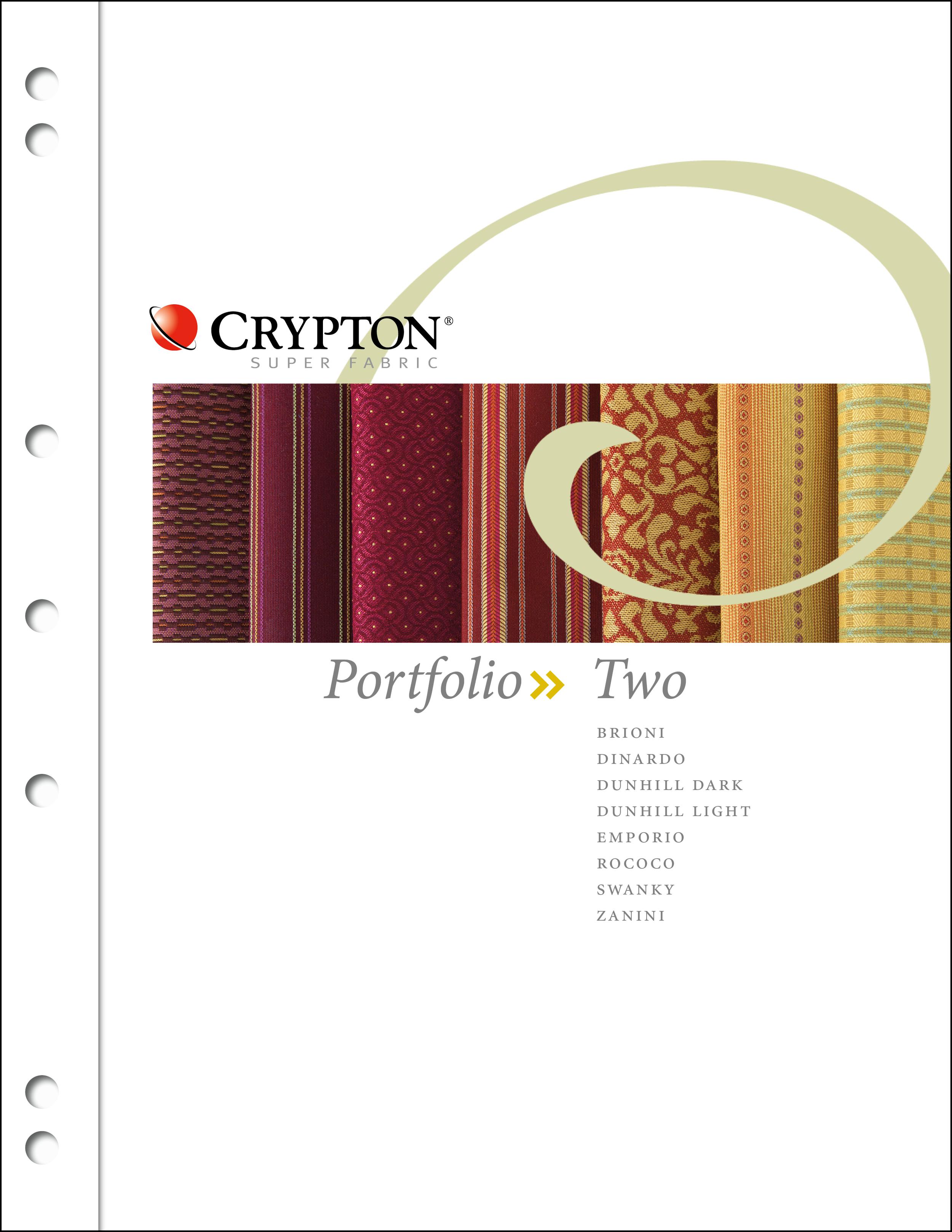 Portfolio Two Cover Image.jpg