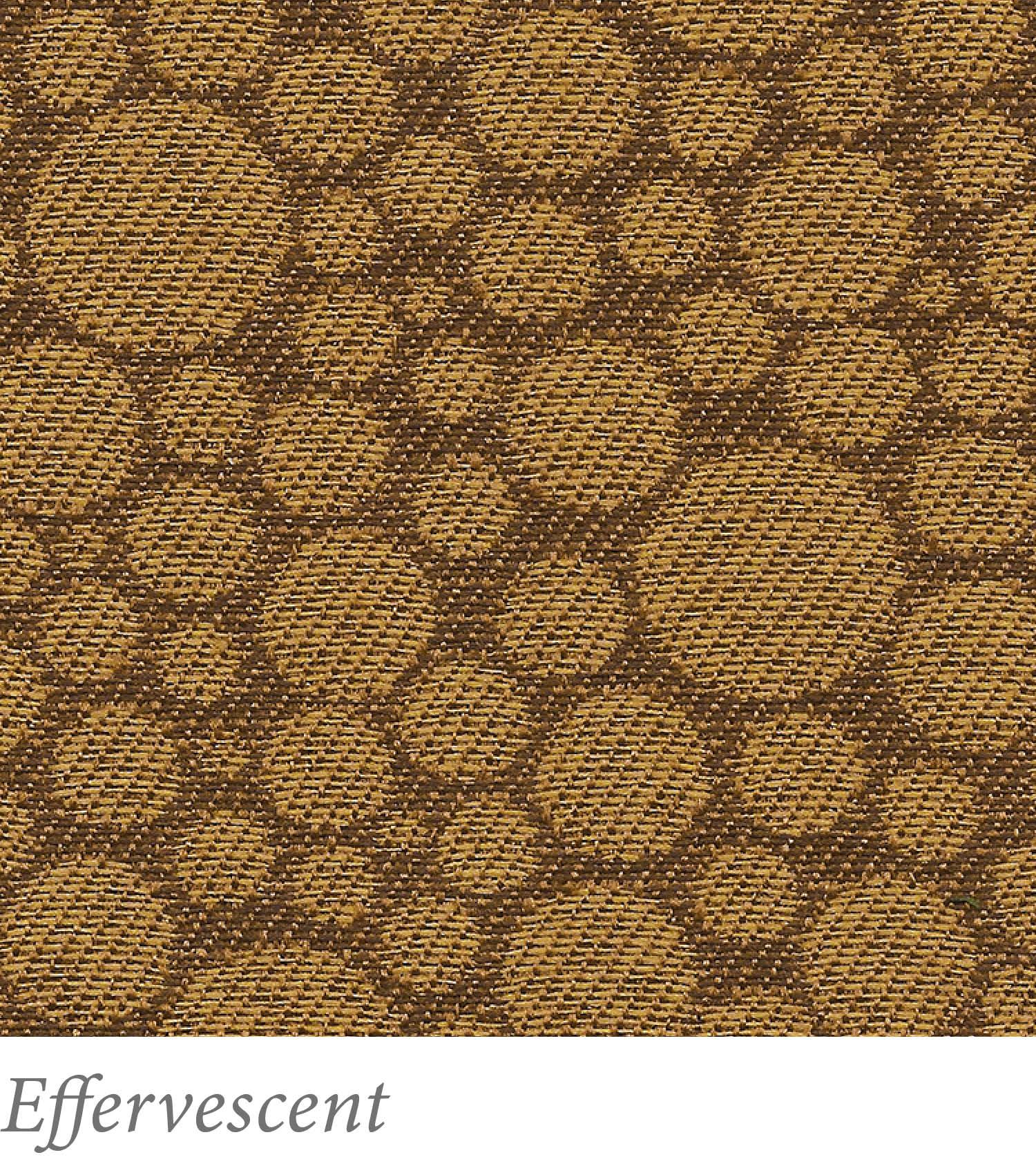 Effervescent.jpg