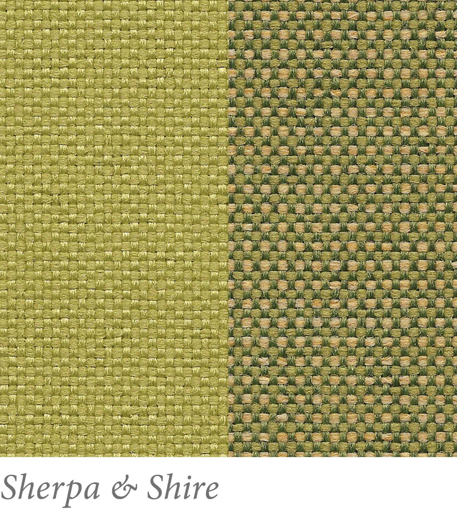 Sherpa & Shire.jpg