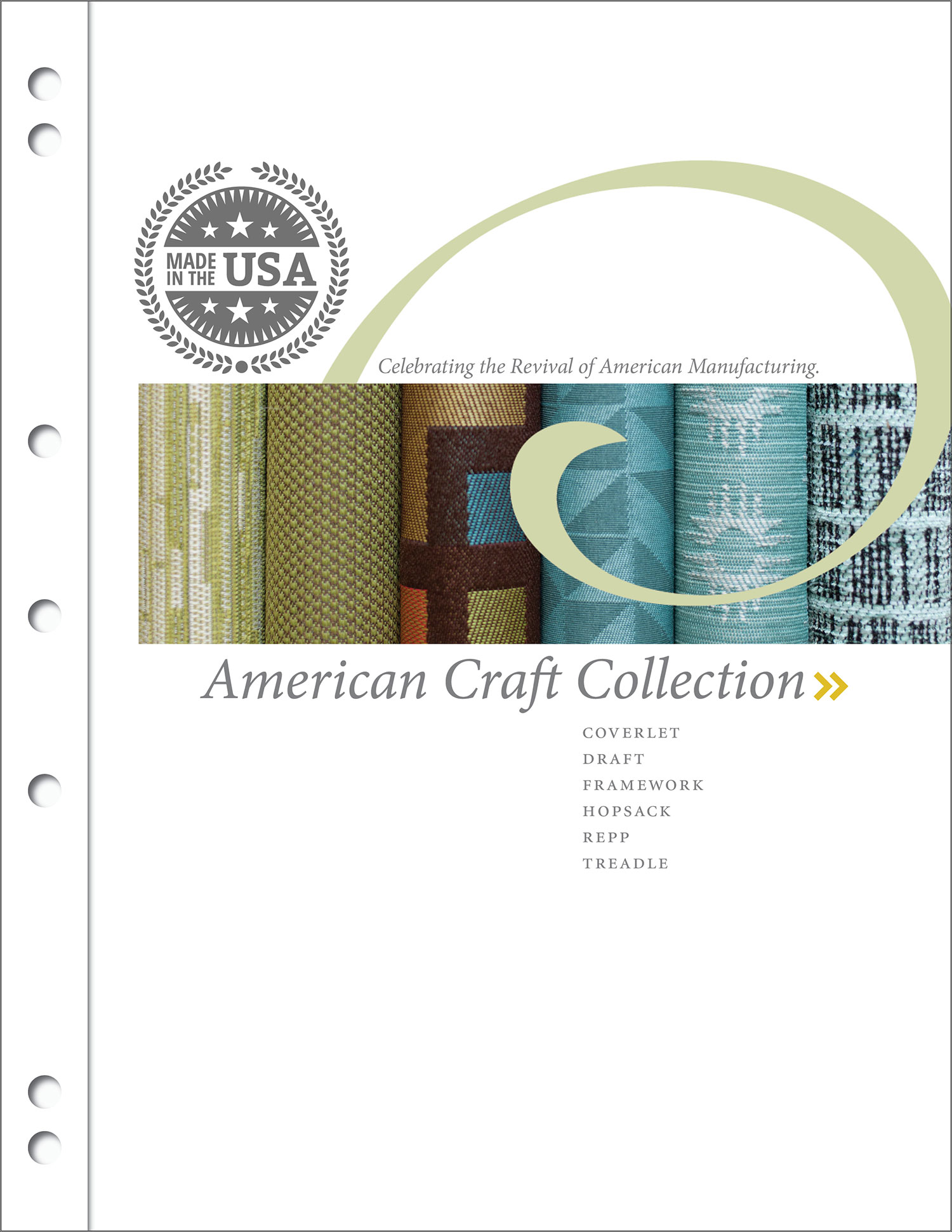 American-Craft-Collection-Card-Image.jpg