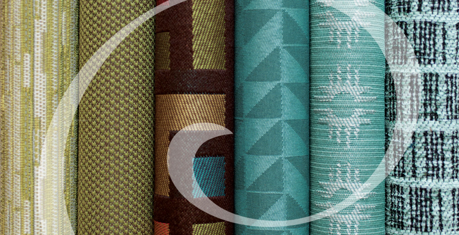 New! America Craft Collection