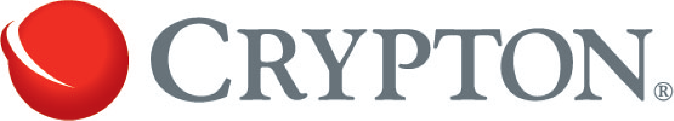 Crypton_CORP_4C_logo.png