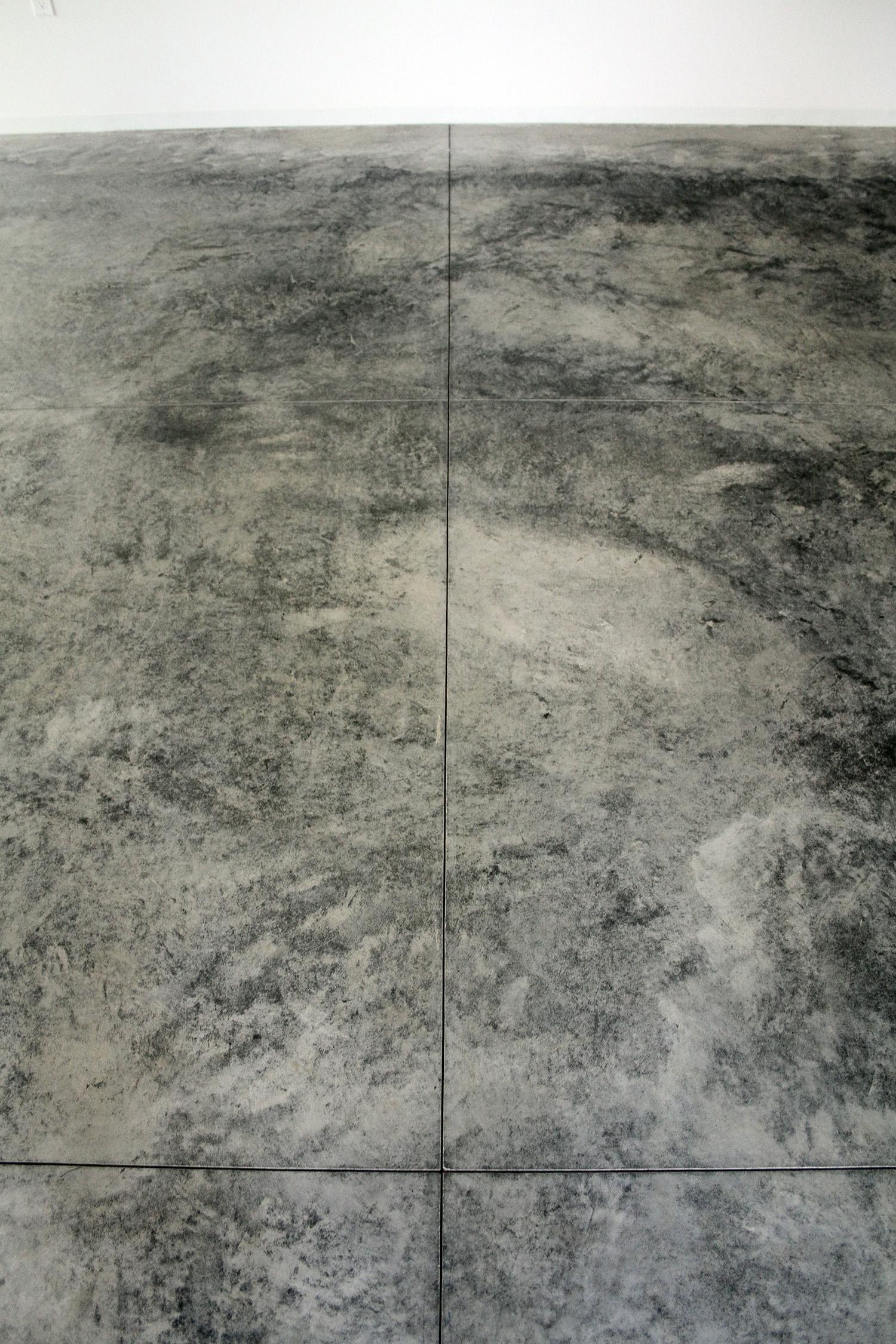 ip26.jpg